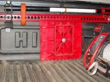 Hilux 2013.11.20 подвеска, лифт, бампер, шноркель, лебедка, крепления_10