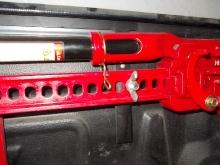 Hilux 2013.11.20 подвеска, лифт, бампер, шноркель, лебедка, крепления_13