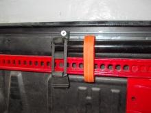 Hilux 2013.11.20 подвеска, лифт, бампер, шноркель, лебедка, крепления_14