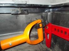 Hilux 2013.11.20 подвеска, лифт, бампер, шноркель, лебедка, крепления_16
