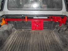 Hilux 2013.11.20 подвеска, лифт, бампер, шноркель, лебедка, крепления_17