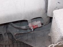 Hilux 2013.11.20 подвеска, лифт, бампер, шноркель, лебедка, крепления_20