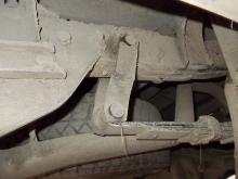 Hilux 2013.11.20 подвеска, лифт, бампер, шноркель, лебедка, крепления_26