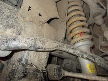 Hilux 2013.11.20 подвеска, лифт, бампер, шноркель, лебедка, крепления_30