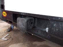 Hilux 2013.11.20 подвеска, лифт, бампер, шноркель, лебедка, крепления_3