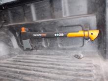 Hilux 2013.11.20 подвеска, лифт, бампер, шноркель, лебедка, крепления_6