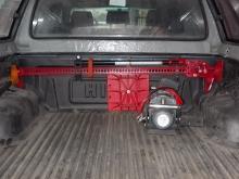 Hilux 2013.11.20 подвеска, лифт, бампер, шноркель, лебедка, крепления_7