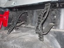 Hilux 2013.11.20 подвеска, лифт, бампер, шноркель, лебедка, крепления_9