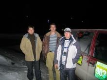 Обское море 2005.03.27_21