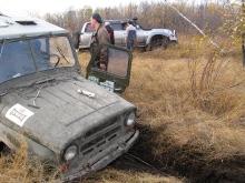 Рямовое болото 2006.09.30_11