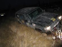 Рямовое болото 2006.09.30_24