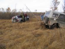 Рямовое болото 2006.09.30_9
