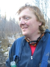 Глухариная тропа 2006.11.05_32