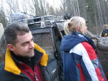 Глухариная тропа 2006.11.05_35