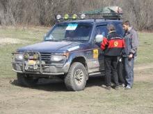 I-й Сибирский Авто-Мото Фестиваль 2005.05.01_13