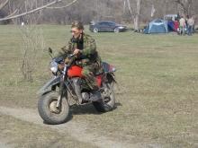 I-й Сибирский Авто-Мото Фестиваль 2005.05.01_7