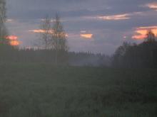 Салаир 2005.05.21_17