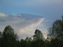Салаир 2005.05.21_6
