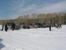 Обское море 2005.03.27_13