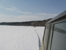 Обское море 2005.03.27_15