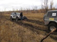 Рямовое болото 2006.09.30_3
