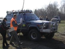 I-й Сибирский Авто-Мото Фестиваль 2005.05.01_18