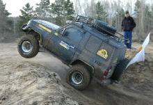I-й Сибирский Авто-Мото Фестиваль 2005.05.01_20